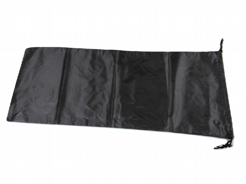 Storage Bag For Anti Slip Traction Mats - Tyre Grip Caravan Motohome
